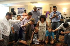 praying-over-the-cox-family